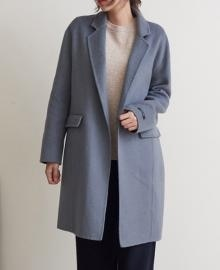 andstyle coat 232463