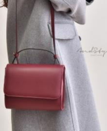 andstyle BAG 232980