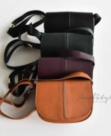 andstyle BAG 232981