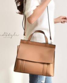 andstyle BAG 233057