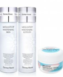 DERMAHOUSE essence & cream 134675