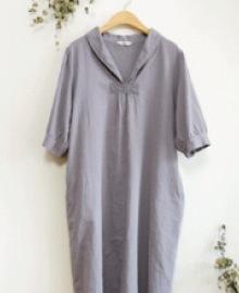 pupus dress 1176921