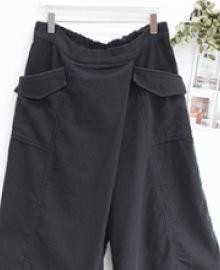 pupus shorts pants 1179570