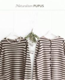 pupus sleeveless shirt 1179969
