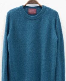 pupus sleeveless shirt 1179977