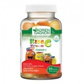 AG Kids Vitamin C (2,800mg x 60gummies (168g))