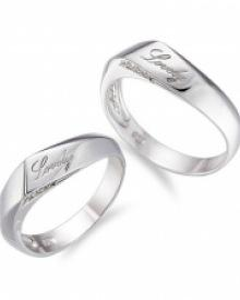 junjewelry RINGS 34500