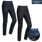 Harrison Homme pants 1367631