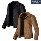 Harrison Homme jacket 1367850
