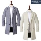 Harrison Homme coat 1367866