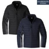 Harrison Homme jumper&safari 1377396