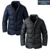 Harrison Homme jumper&safari 1377400