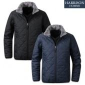 Harrison Homme jumper&safari 1377402