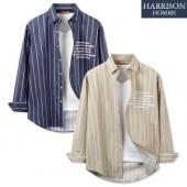 Harrison Homme jeans 1378115