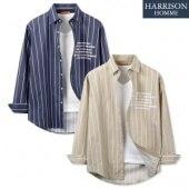Harrison Homme jeans 1378120