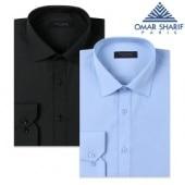 Harrison Homme basic shirt 1378191
