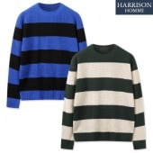 Harrison Homme knit 1383208