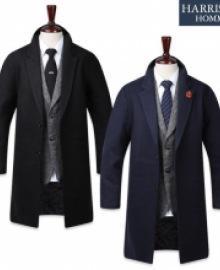 Harrison Homme coat 1383685