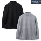 Harrison Homme knit 1383692