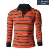 Harrison Homme basic shirt 1383696