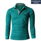 Harrison Homme basic shirt 1383697