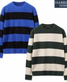 Harrison Homme knit 1383762