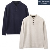 Harrison Homme knit 1383763
