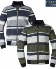 Harrison Homme jumper&safari 1383769