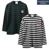 Harrison Homme knit 1383794