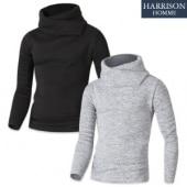 Harrison Homme longsleeved shirt 1383878