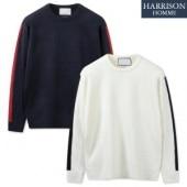 Harrison Homme knit 1383924