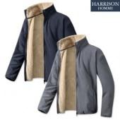 Harrison Homme jumper&safari 1390231