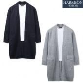 Harrison Homme cardigan 1390250