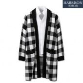 Harrison Homme cardigan 1390251
