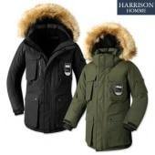 Harrison Homme jumper&safari 1390280