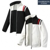 Harrison Homme jumper&safari 1391278