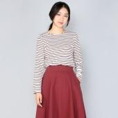 Hongdae Kirakira sleeveless shirt 1241001