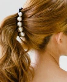 ARNEW HAIR ACCESSORIES 619991