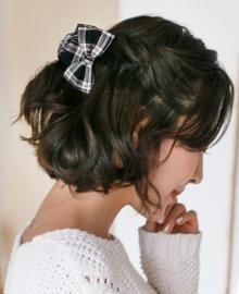 ARNEW HAIR ACCESSORIES 624791