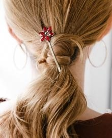 ARNEW HAIR ACCESSORIES 624907