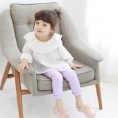 ROROCHAT KID'S CLOTHING / TOYS 739651
