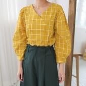 kwonjo blouses 2127704