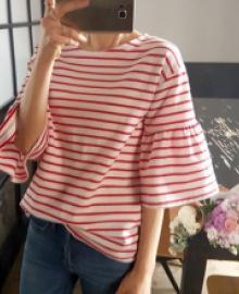 leelin sleeveless shirt 1136619