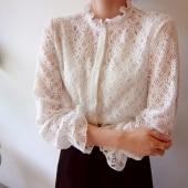 leelin blouses 1145179