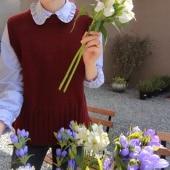 leelin knit 1145268