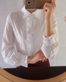 leelin blouses 1145269