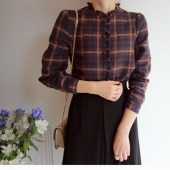 leelin blouses 1145287