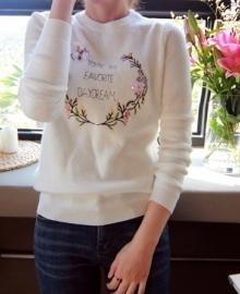 leelin knit 1145303