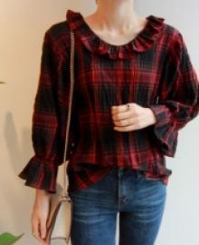leelin blouses 1145319