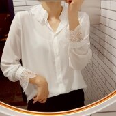 leelin blouses 1145326